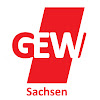 GEW Sachsen
