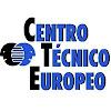 Centro Tecnico Europeo