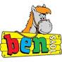 Bentoys