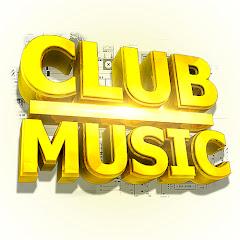 music клуб