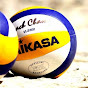 Volley and Beach Volley