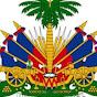 Haiti Pa Nou - Youtube