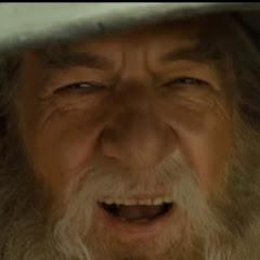 Darth Gandalf