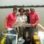 Pesca En Magdalena TV
