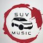 SUV Music