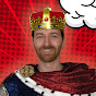 DrProof - Imperator der Spielkultur