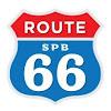Museum Route 66 - музей ретро авто в СПБ