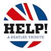 HelpABeatlesTribute