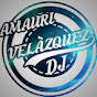 DJ Amauri Velazquez