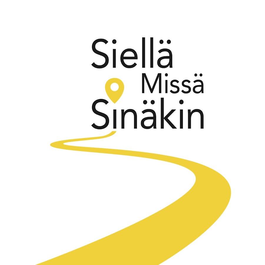 Taksi Helsinki Hinta