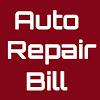 AutoRepair Bill