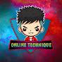 Online Technique