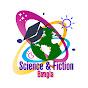Science & Fiction Bangla