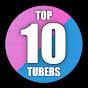 Top 10 Tubers