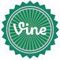 TOP Vines en Español