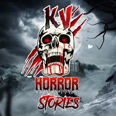 KV Horror Stories