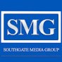 Southgate Media Group