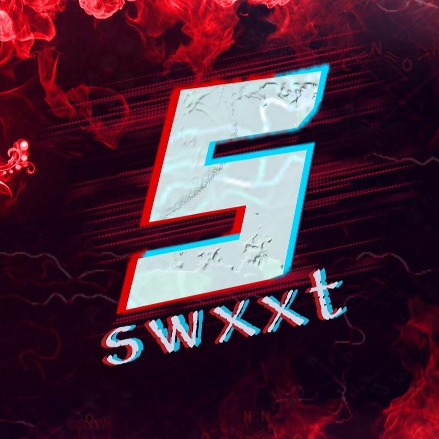 Wixxt