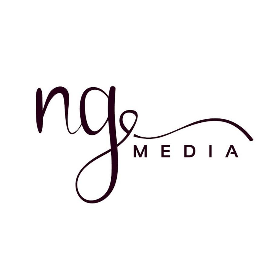 NG Media
