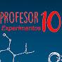 profesor10experimentos