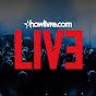 Showlivre Live