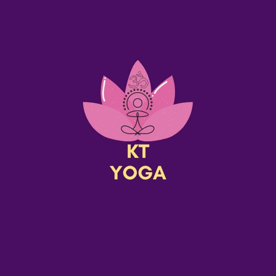 KT Yoga: Yoga for Baseball Players