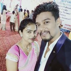 jesus music hindi nagpuri