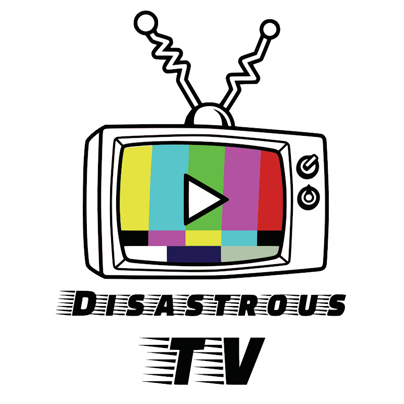 Disastrous TV (disastrous-tv)