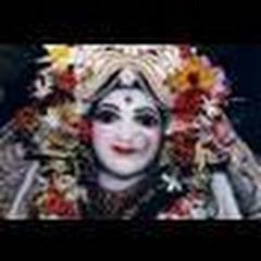 jagannathaprabhu