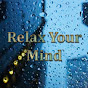 Relaxing and useful sounds, noises and videos