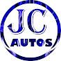 JC Autos
