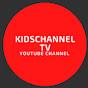KidsChannelTV