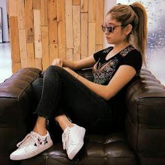 TV Ana Emilia