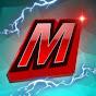 Maxigamer 2.0