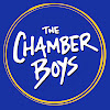 Chamber Boys