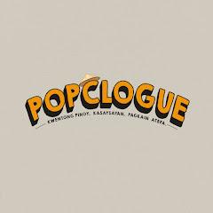 Misspola
