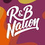 R&B Nation Verified Account - Youtube
