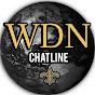 WDN Chatline - Youtube