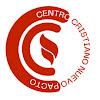 IGLESIA EVANGELICA CENTRO CRISTIANO NUEVO PACTO
