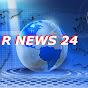 R NEWS 24
