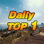 Daily TOP 1