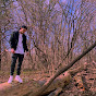 Aaron Campbell - Youtube