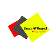 Grace All Round