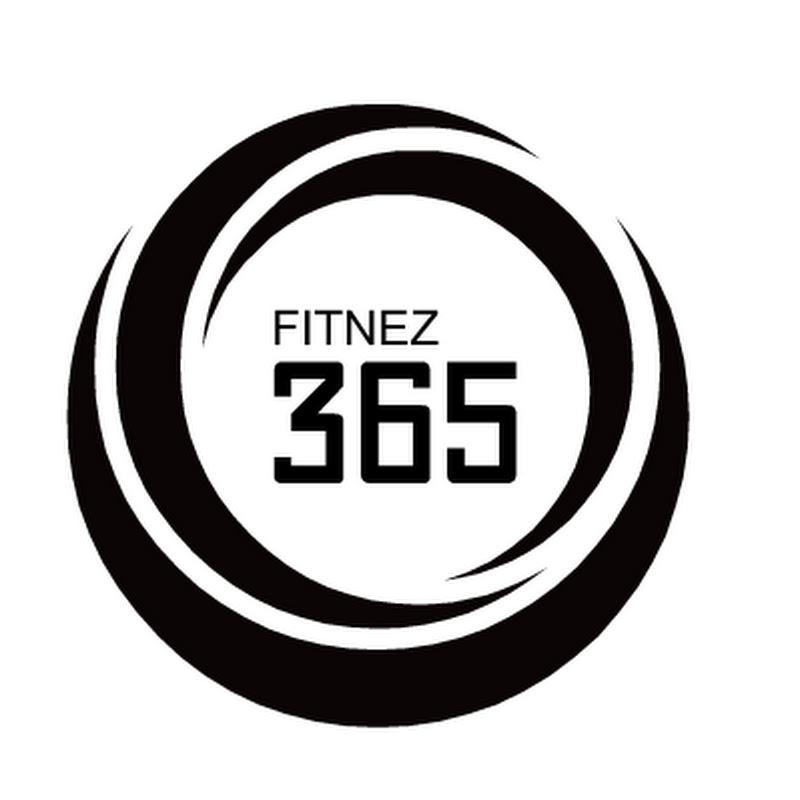 Fitnez365 (fitnez365)
