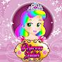 Princess Juliet