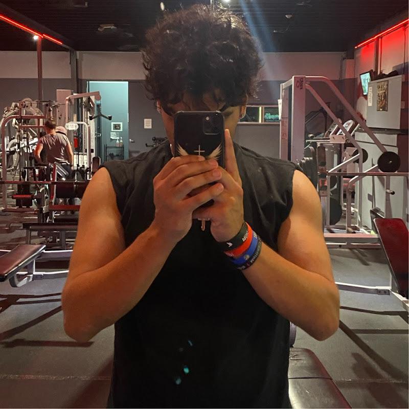 KING D DOG