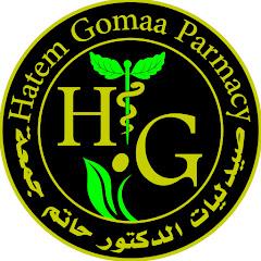 Dr. hatem gomaa
