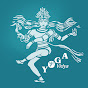 Yoga Vortrag - Yoga Vidya