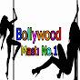 Bollywood Masti No.1