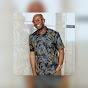 Kwasi Aboagye Live - Youtube